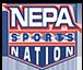 NEPA Sports Nation